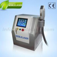 Buy cheap IPL  treatment for skin care from wholesalers