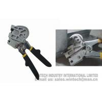 Buy cheap 9 Stud Crimper/Light Steel Keel Clamp from wholesalers