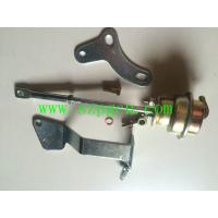 Buy cheap VOLVO S200G 318154 TURBO WASTEGATE from wholesalers