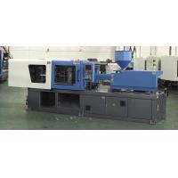 Buy cheap 7.5KW Pump Motor Small Plastic Injection Molding Machine With Hydraulic System from wholesalers