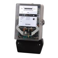 Buy cheap YEM081PD Front Board Three Phase Energy Meter PC or Bakelite Material from wholesalers