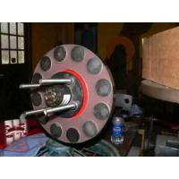 Buy cheap Y30 Magnet Rotor from wholesalers