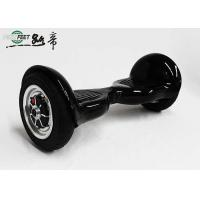 Buy cheap Sport Two Wheel Self Balancing Electric Scooter 1000W Powerful Motor from wholesalers
