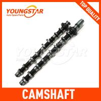 Buy cheap AUDI A4 078 109 021 A CAMSHAFT from wholesalers