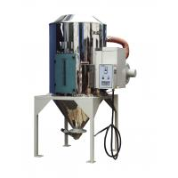 Buy cheap European design Hopper Dryer RDM-U from wholesalers