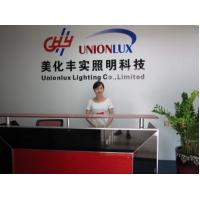 Unionlux Lighting Co.,Limited