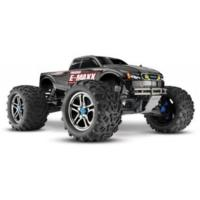 Buy cheap Traxxas Monster Rtr Rc Truck , Hot Sale from wholesalers