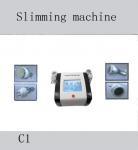 Buy cheap 50KHZ Ultrasound Cavitation+Vacuum+RF BCD-C1 from wholesalers