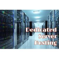 Buy cheap DNS Windows Server Hosting , Server Availability Ratio 99.95% Virtual Server Hosting from wholesalers