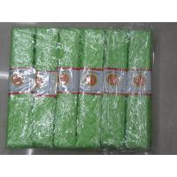 China Apparel stock lace,embroidered lace, colours available on sale