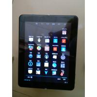Buy cheap 9.7inche Hot Sell Tablet PC A20-Dual core 1.2GHZ,android 4.2oth from wholesalers