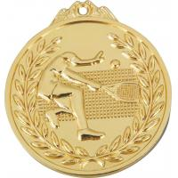Buy cheap 6.5cm, zinc alloy, gold medal prize from wholesalers