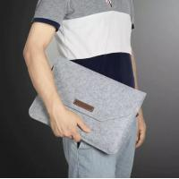 Buy cheap Customized Fashion Computer Protection Laptop Case from wholesalers
