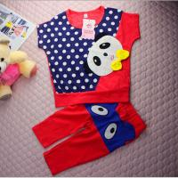 Buy cheap New baby girl clothes set from wholesalers