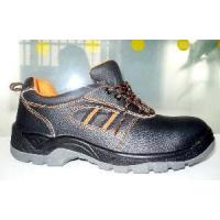Buy cheap Working Shoes Abp5-8007 product