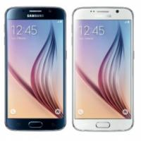 "Buy cheap Original Samsung Galaxy S6 SM-G920 32GB 5.1"" QHD White - International warranty from wholesalers"