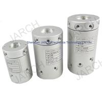 Buy cheap SMC rotary joint pneumatic MQR rotary Union  instead of SMC rotary coupling product