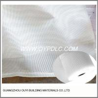 Buy cheap Breathable mesh use in Vacuum Bag for Glass laminating machinery from Wholesalers