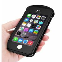 Buy cheap 4.5 Inch Cell Phone Protective Cases Anti Dust For IPhone 6 / 7 Version from wholesalers