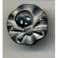 Buy cheap Lasering Button from wholesalers