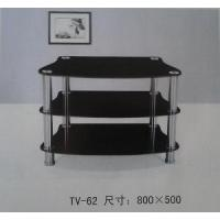 Buy cheap TV Stand (TV-62) from wholesalers