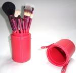 Buy cheap Makeup Brush Set from wholesalers