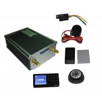 Buy cheap VT680 gps car tracker from wholesalers