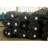 Buy cheap GCr15 Bearing Steel Tube 25mm WT High Carbon Chromium For Producing Bearing from wholesalers