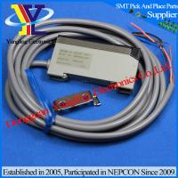 Buy cheap Latest Technology A1040M FX-7 Photoelectric Sensor Retain the Good Quality from wholesalers