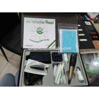 Buy cheap Eyebrow / Eyeliner / Lip Permanent Tattoo Machine Kit Skin Care Harmless from wholesalers