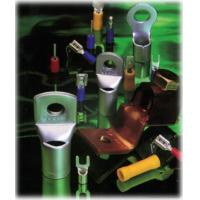 Buy cheap Insulated Terminals Cable Lug from wholesalers