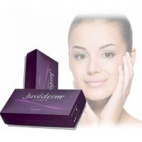 Buy cheap Juvederm Ultra 4 Anti Wrinkle injectable filler skin beauty enhancing lip volume Juvederm Ultra 4 (2x1ml) from wholesalers