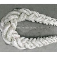 Buy cheap PP Rope with 4 to 128mm Diameter from wholesalers