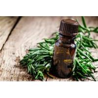 Buy cheap Rosamarinus officinalis oil,ROSEMARY ESSENTIAL OIL FOR HAIR Care from wholesalers