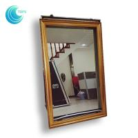 Buy cheap 720P/1080P Magic Mirror Booth , Selfie Photo Mirror For Entertainment from wholesalers