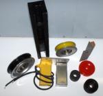 Buy cheap elevator parts,Door operator from wholesalers
