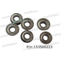 Buy cheap BRG W/DBLSHLD & FLG Barden Bearings Suitable For XLC7000 Z7 Part 153500223 from wholesalers