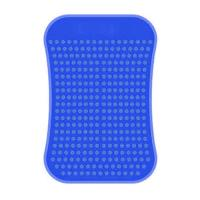 Buy cheap Nerith Silicone Anti slip pad from wholesalers
