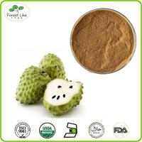 Buy cheap High Quality Best Price Natural Noni Fruit Powder from wholesalers