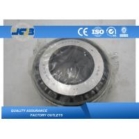 Buy cheap SET 108 SET108 Taper Roller Bearing JHM 807045/ JHM 807012 JHM807045/ JHM807012 from wholesalers