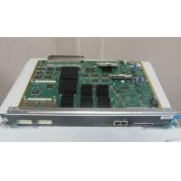 Buy cheap Brand new Cisco WS-X4515 modules with 1 year warranty product
