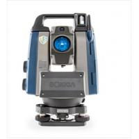 Buy cheap Sokkia IX1000 Series Total Station New Model Sokkia Total Station With Bluetooth from wholesalers