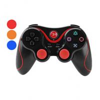 Buy cheap Cheap Wireless Bluetooth Controller for PS3 Game Console PC Sixaxis Joystick Gamepad Mini from wholesalers