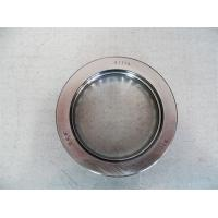 Buy cheap Handle Load P2 Thrust Ball Bearing 51114 In Axial Direction , 70*95*18mm from wholesalers