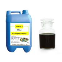 Buy cheap Liquid Fulvic Mix NPK from wholesalers