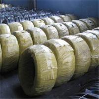 Buy cheap High Carbon Spring Steel Wire from wholesalers