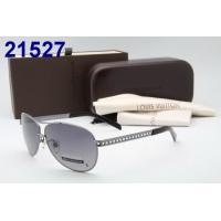 Buy cheap Wholesale AAA Replica LOUIS VUITTON sunglasses for Men and Women from wholesalers