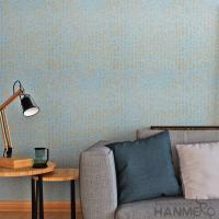 Buy cheap Best-selling High Quality Plant Fiber Particle Wallpaper for TV Bachground Wall from wholesalers