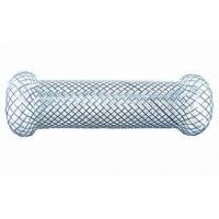Buy cheap Covered Esophageal Stent from wholesalers
