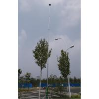 Buy cheap easy use 30ft endzone camera Football End Zone Video Camera System low price from wholesalers